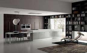 Italian Kitchen Furniture Scavolini Usa Italian Kitchens Bathrooms And Living Room