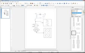 software for wiring diagrams harness page 1