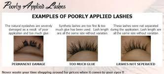 eyelash extensions eyesalons com