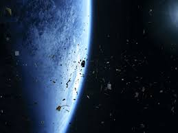Space by The Challenge Clean Space Space Engineering U0026 Technology Our