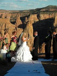 colorado wedding venues grand junction co outdoor wedding venues for colorado brides
