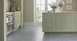 choose the best floors for your kitchen ozzio us