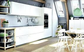 design a kitchen island how to design a kitchen kitchen kitchen layouts one wall open plan