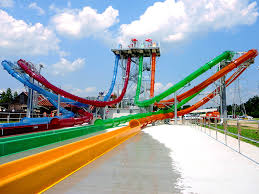 season 2 sneak peek pictures xtreme waterparks water slides