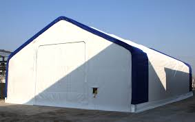 pictures premium storage buildings