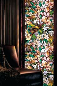 ebay stained glass ls window film stained glass sloanesboutique com