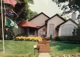 southwestern style homes beautiful 2 southwestern style home michigan luxury homes
