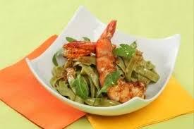 cours cuisine italienne cours de cuisine cuisine italienne de l atelier des chefs