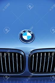 bmw logo close up bmw logo chrome metal stock photo picture and royalty