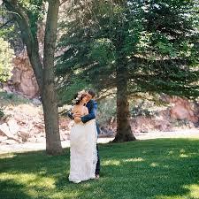 lyons wedding venue river bend farmette wedding lyons colorado