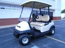 club car electric golf cart wiring diagram parts grey carts for