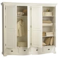 chambre style anglais chambre literie armoire grande armoire 4 portes 4 tiroirs