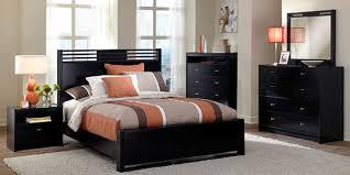 value city furniture bedroom sets shop bedroom furniture value