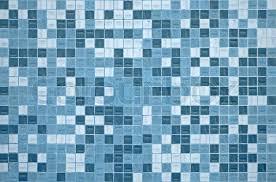blue tiles bathroom ideas blue tile bathroom ideas 35 large blue bathroom tiles ideas and