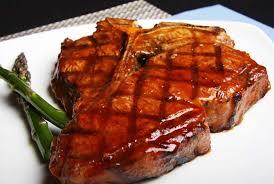 cuisine baron cattle baron grill house plattekloof