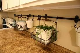 kitchen countertop storage ideas beste kitchen countertop storage ideas 102333602 jpg rendition