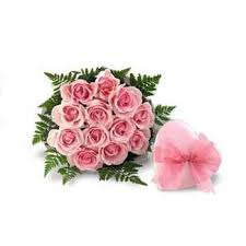send flowers online gift flower online send flowers send gifts online flowers