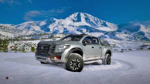 nissan titan warrior 2017 forza horizon 3 2016 nissan titan warrior concept youtube