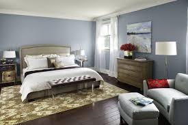 romantic bedroom colors for master bedrooms beige polyester window