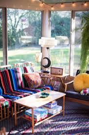 81 best sunroom design and ideas images on pinterest sunroom