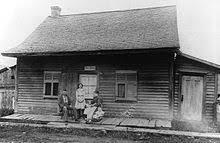 bureau de poste st colomban sauveur québec wikipédia