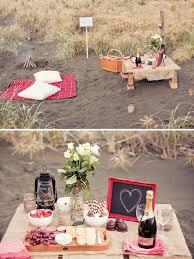 ã berraschung hochzeitstag die besten 25 romantische überraschung ideen auf