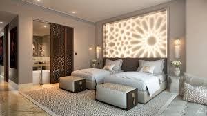 bedroom bedroom lighting ideas brown floors contemporary