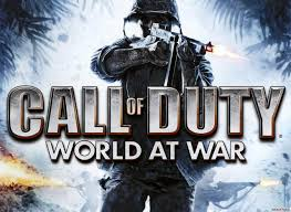 call of duty world at war apk call of duty world at war ds android apk 4570740