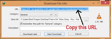 Resume File Download Idm Cannot Resume Downloading The File Solution The Mental Club