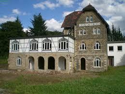 Spitzdachhaus Kaufen Iad Immobilien Gmbh Wohnung Haus Iad Immobilien