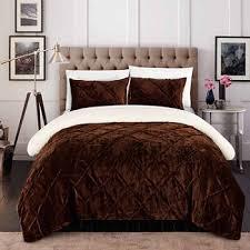 Home Bedding Sets Chic Home Comforters U0026 Bedding Sets For Bed U0026 Bath Jcpenney