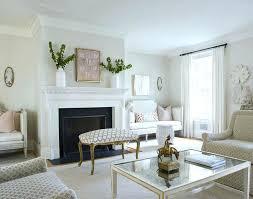 neutral living room paint colors u2013 iner co