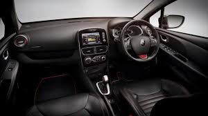 renault clio black renault clio rs 2017 specs and pricing cars co za