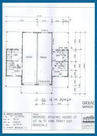floor plans graceville park