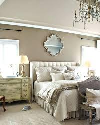 deco chambre romantique beige deco chambre romantique beige affordable design en with beige