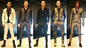 Urban Big And Tall Mens Clothing Urban Fashion Asian Men