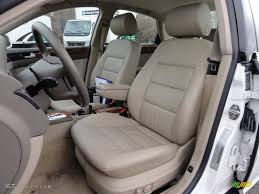 Audi A 6 2003 Beige Interior 2003 Audi A6 3 0 Quattro Sedan Photo 46805658