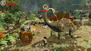 lego jurassic world jeep review lego jurassic world atariage forums