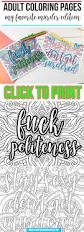 the 25 best coloring ideas on pinterest drawing