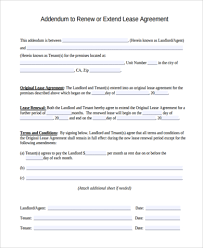 month to month lease form sample 7 free documents in word pdf