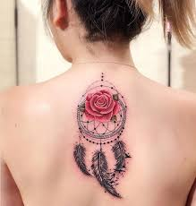 tattoo on back of neck hurt tattoo pain based on location popsugar beauty