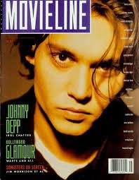 Johnny Depp Going Blind Johnny Depp Johnny Handsome Lebeau U0027s Le Blog