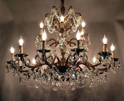 Home Chandelier Chandaliers Chandeliers For Bedrooms Size Antique Dallas Tx