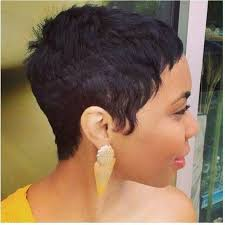 hairstyles for black women no heat 90 best hair styles images on pinterest hair cut hair dos and