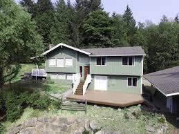 split level houses split level homes for sale in snohomish wa diemert properties group