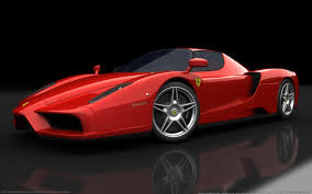 car ferrari wallpaper hd red ferrari wallpaper gzsihai com