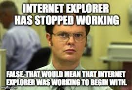 Network Engineer Meme - 10 amusing it memes network computing