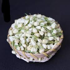 Jasmine Tea Flowers - online get cheap jasmine tea flower aliexpress com alibaba group