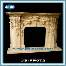 china fireplace grates china fireplace grates manufacturers and