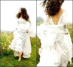 second hand wedding dresses denver men in wedding dresses used